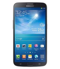 Samsung Galaxy Mega 6.3   Pocket Reviews and Tips