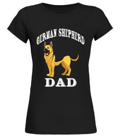 """# German Shepherd Dad Shirt - Funny Gift Shirt For Dog Lovers .  Special Offer, not available in shops      Comes in a variety of styles and colours      Buy yours now before it is too late!      Secured payment via Visa / Mastercard / Amex / PayPal      How to place an order            Choose the model from the drop-down menu      Click on """"Buy it now""""      Choose the size and the quantity      Add your delivery address and bank details      And that's it!      Tags: german shepherd, german…"""