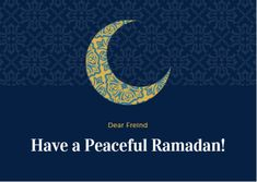 Ramadan Wishes, Sayings in English 2019 - Ramadan Mubarak Wishes Ramadan Wishes Messages, Messages For Friends, Wishes For Friends, Wishes For You, Ramadan Wishes In English, Ramzan Wishes, Muslim Ramadan, Ramadan Mubarak, Allah Islam