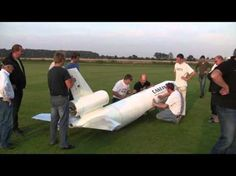 RC Airplanes - Google+ Europeans have more on this subject than we do, but we're catching up!