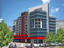 Airport Housing Plaza For Sale Pakistan, Property Listing, Multi Story Building, Places, Google Search, Lugares
