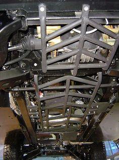 File:Hummer under carriage. Jeep Xj Mods, Truck Mods, Jeep Wk, Aev Jeep, Jeep Wagoneer, Wrangler Jeep, Nissan Xterra, Nissan 4x4, Jimny Suzuki