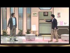 よしもと新喜劇「行列のできる結婚相談所?」 FULL HD