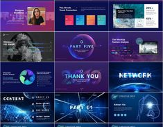 Red Year report charts PowerPoint template on Behance Slide Design, Ux Design, Graphic Design, Infographic Powerpoint, Business Powerpoint Templates, Cool Slides, Image Shows, Blue Fashion, Business Planning