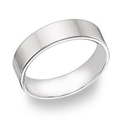 Exxotic Fashion Sterling Silver Hidden Love Msg Band Ring Jewellery Exclusive Gift for Men and Women Exxotic Jewelz http://www.amazon.in/dp/B00RFK5Q3Y/ref=cm_sw_r_pi_dp_xxgzvb1D28VMZ