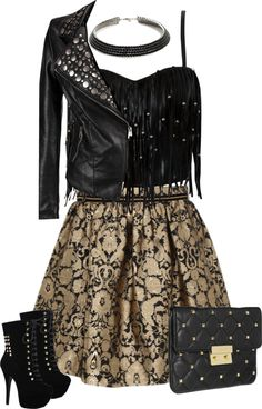 """Untitled #1619"" by marlilu ❤ liked on Polyvore"