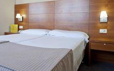 /hotelphotos/157/65157/77889355-Silken-Torre-Garden-Suite-1-TS.jpg