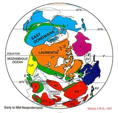 Printables Before Pangea, Rodinia Worksheet Answers an international team of scientists found that the combination rodinia supercontinent