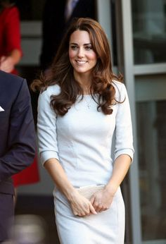 Kate-Middleton-Hairstyles_15