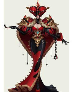 Tu es fan de #manga, d'#anime de jeux vidéo ou de culture POP? Rejoins notre communauté sur les réseaux ! #weeb #otaku #gaming #belgique Female Character Design, Character Design Inspiration, Character Concept, Character Art, Concept Art, Fantasy Characters, Female Characters, Chica Alien, Dark Fantasy