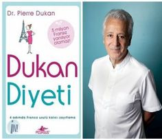 Dukan Diet Slimming Secrets