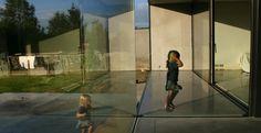 huis Sofie en Erwin | DMOA architecten