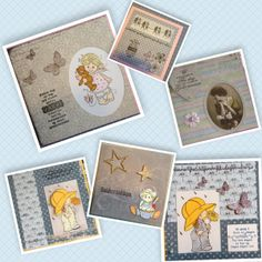 * I Card, Projects, Baby, Log Projects, Blue Prints, Baby Humor, Infant, Babies, Babys