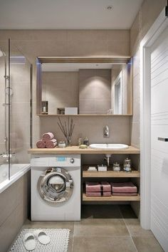 bathroom ideas on a budget \ bathroom ideas ` bathroom ideas small ` bathroom ideas on a budget ` bathroom ideas modern ` bathroom ideas apartment ` bathroom ideas master ` bathroom ideas diy ` bathroom ideas small on a budget Budget Bathroom, Kitchen On A Budget, Bathroom Renovations, Bathroom Makeovers, Dyi Bathroom, Relaxing Bathroom, Bathroom Mirrors, Bathroom Inspo, Bathroom Cleaning