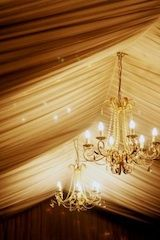 #Country wedding ... Wedding ideas for brides & bridesmaids, grooms & groomsmen, parents & planners ... https://itunes.apple.com/us/app/the-gold-wedding-planner/id498112599?ls=1=8 … plus how to organise an entire wedding, without overspending ♥ The Gold Wedding Planner iPhone App ♥