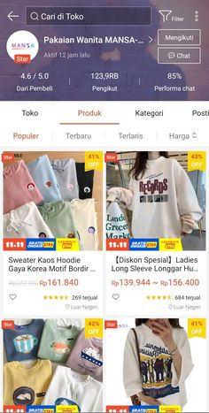 Best Online Clothing Stores, Online Shopping Sites, Online Shopping Clothes, Online Shop Baju, Ideas For Instagram Photos, Summer Fashion Outfits, Shops, Style, Vows