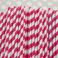 SALE Price:  $9.00  **Bulk Pack of 100 Straws**
