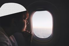 Long-haul flights may only seem tolerable for travelers flying in luxurious lie-flat seats. But even in economy, I've discovered a number of ways to coach my brain into finding the lengthy trip manageable — sometimes, even outright pleasurable.