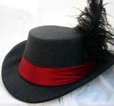e4e4d88ee6451 13 Best Elizabethan hats images
