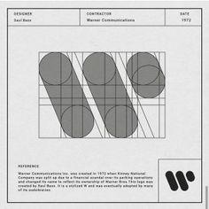 Anatomía de un logo 🥇 Mira cómo se crearon ▷ ESTAS 38 MARCAS ◁ Clever Logo, Creative Logo, Cool Logo, Logos Meaning, Logo Tutorial, Logo Sketches, Graphic Design Software, Logo Sign, Geometric Logo