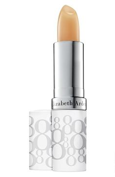 Elizabeth Arden 'Eight Hour® Cream' Lip Protection Stick- The BEST lip conditioner!