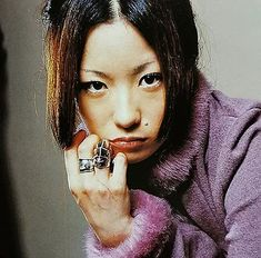 Shiina Ringo, My Images, Album, Bands, Photography, Photograph, Photography Business, Band, Photoshoot