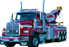 Jamie Davis Towing provides Towing services in Hope, Surrey, Chilliwack areas. Show Trucks, Big Trucks, Chevy Trucks, Jamie Davis, Western Star Trucks, Towing Company, Tow Mater, Towing And Recovery, Emergency Equipment