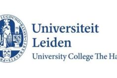 Free Online Course on EU Policy and Implementation: Making Europe Work This course will start on September Ways Of Learning, Learning To Write, Leiden University, Types Of Education, Importance Of Time Management, Best Online Courses, Root Words, Core Curriculum, Online College