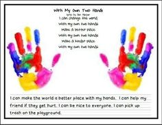 Martin Luther King writing/art project - Primary in Idaho - TeachersPayTeachers.com