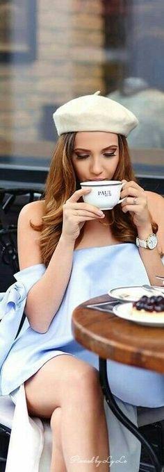☕❤︎ƸӜƷ❥‿✿⁀Coffee!