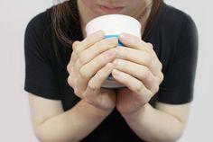 # 1 –Oczyszczanie z robaków za pomocą mieszanki koniakowo-rycynowej wg Małachowa Dorośli: rano na czczo pijemy mieszankę sporządzoną z ok. 50g koniaku wysokiej jakości (min. 3-4 gwiazdki) i...