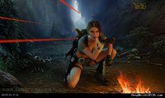Tomb Raider China (@TombRaiderCN) | Twitter