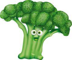 Receita Leve de Sopa de Brocolis Desintoxicante  → http://www.segredodefinicaomuscular.com/receita-leve-de-sopa-de-brocolis-desintoxicante #Brocolis