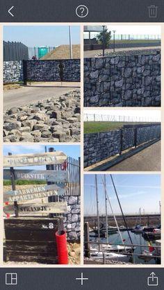 Sint-Annaland: Punta Laguna kiest voor ZichtDicht hekwerkbekleding