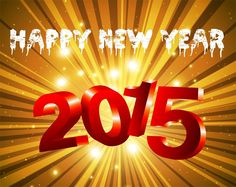 Happy new year 2015 wallpaper desktop 7 Happy New Year 2015, Happy New Year Images, Happy New Year Quotes, Happy New Year Cards, New Year 2017, Quotes About New Year, New Year Wishes, Holiday Wishes, Happy 2015