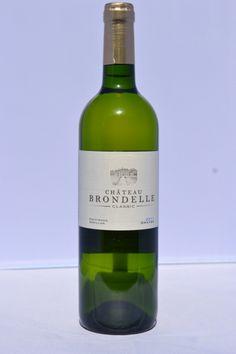 TASTING NOTES: SEMILLON GRAPE #wine #tastingnotes Wine Tasting Notes, Bordeaux, White Wine, Wines, Bottle, Knowledge, White People, Bordeaux Wine, Flask
