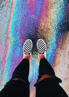 See more of avaakat's content on VSCO. Rainbow Aesthetic, Summer Aesthetic, Aesthetic Photo, Aesthetic Pictures, Artsy Photos, Cute Photos, Cute Pictures, Jess Conte, Vsco Pictures