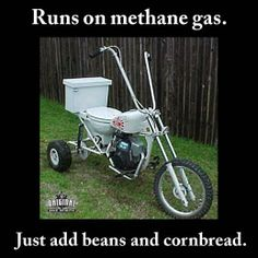 Look at this shitty bike! Redneck Love, Beans And Cornbread, Stick Family, Cool Motorcycles, Mini Bike, Motorcycle Bike, Tricycle, Baby Strollers, Rednecks
