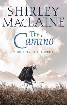 This book changed me. I have never been big on hiking but now I want to follow in her footsteps and complete the camino myself.