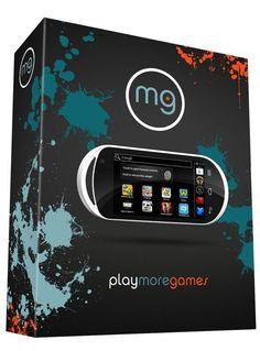 MG Package