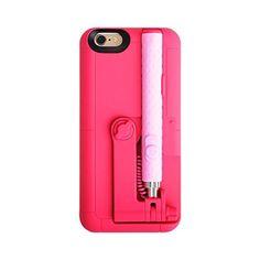 IBTS®Foldable Selfie Sticks Phone Case for iphone 6 6S (R... https://www.amazon.com/dp/B01KZ9SJRG/ref=cm_sw_r_pi_dp_x_KQN6xbSNFGWTB