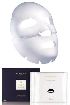The Best New Hydrating Face Creams, Serums, and Mask for Dry Skin Best Drugstore Face Moisturizer, Visual Advertising, Hydrating Face Cream, Mask For Dry Skin, Beauty Boutique, Cosmetic Packaging, Best Face Products, Stretch Marks, Facial Masks