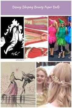 Art Style: Graphic Poster Artist Search: Dan Beltran  IP: Sleeping Beauty sleeping beauty Disney Sleeping Beauty, Paper Dolls, Beer, Drink, Movies, Movie Posters, Art, Root Beer, Art Background