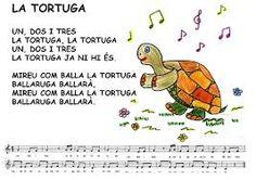 Resultat d'imatges de cançons primavera infantil