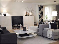 IKEA BESTA: IKEA BESTA'lar pratik çözümleriyle yaşamınızı kolaylaştırmaya geliyor!