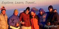 Merit Travel