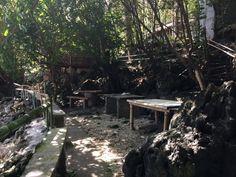 FINDING THE OFF THE BEATEN PATH OF KULIATAN MARINE SANCTUARY – lakwatserongdoctor Paths