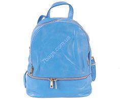 a3633d8050b5 Стильный городской рюкзак Virginia Conti Оригинальный рюкзак для женщин в…
