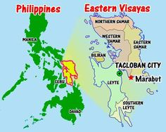 182 Best Philippines images