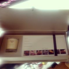 Offrez plus qu'une enveloppe sous le sapin offrez un coffret cadeau